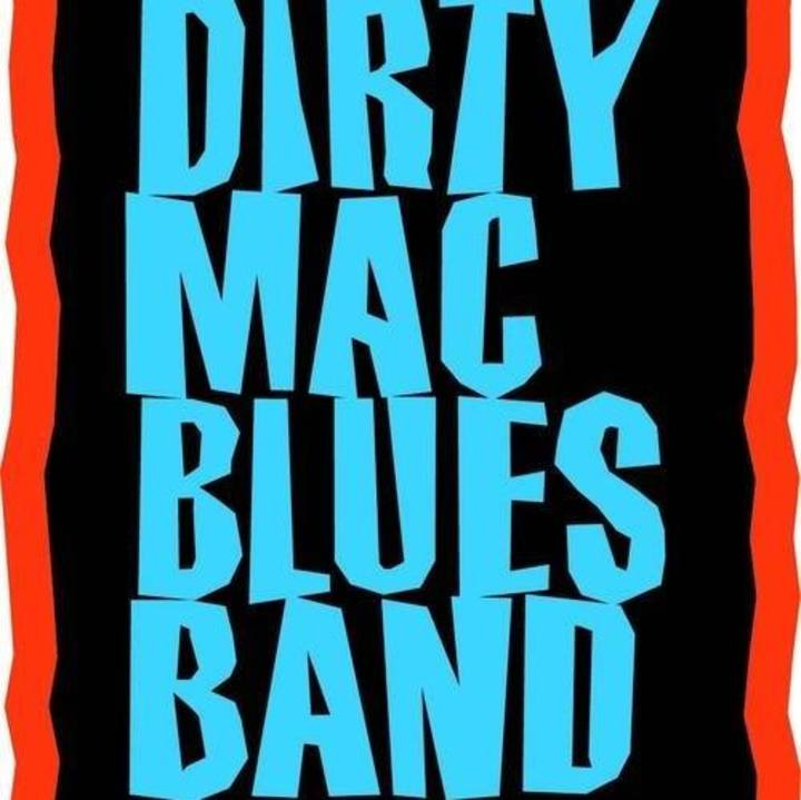 The Dirty Mac Blues Band Tour Dates