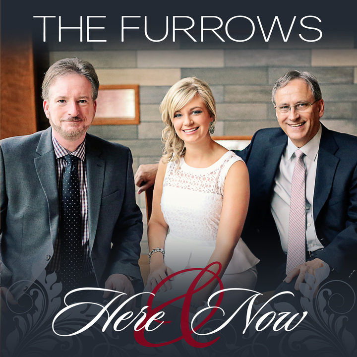 The Furrows Music @ CHUCK MATHENA CENTER - Princeton, WV
