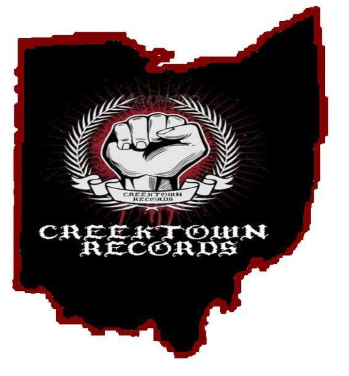 Creektown Records Tour Dates