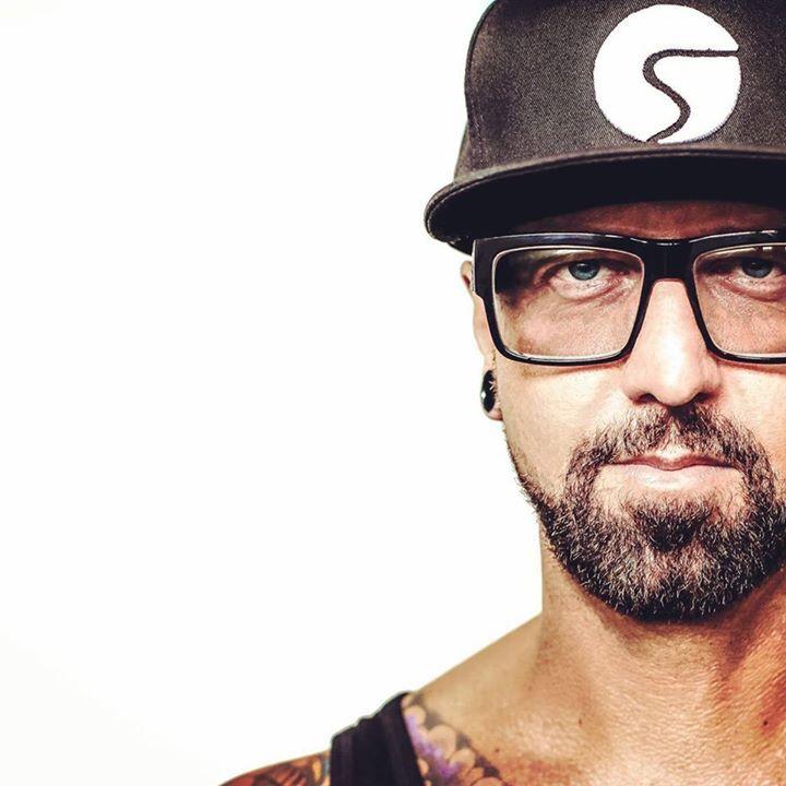 DJ Scotty Boy @ Omnia - San Diego, CA