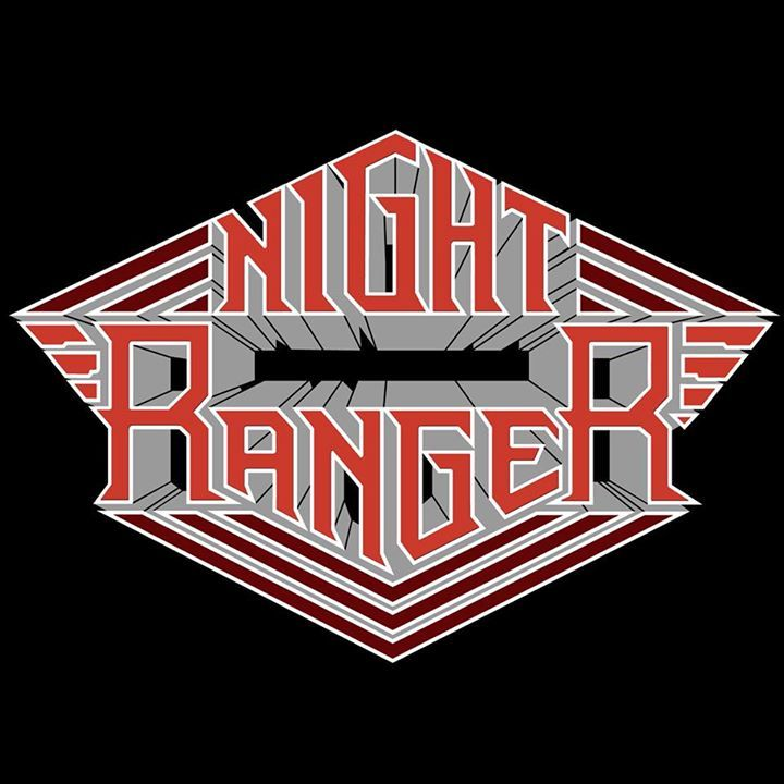 Night Ranger Tour Dates