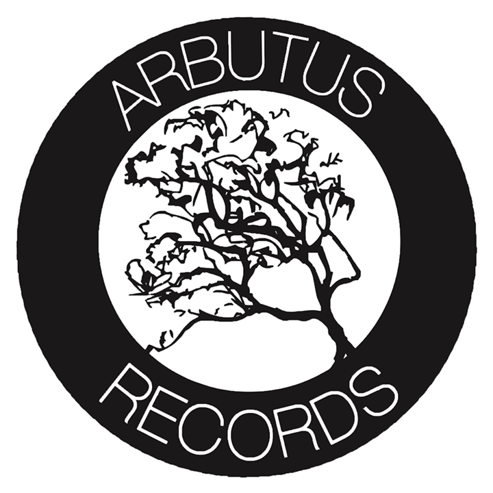 Arbutus Records Tour Dates
