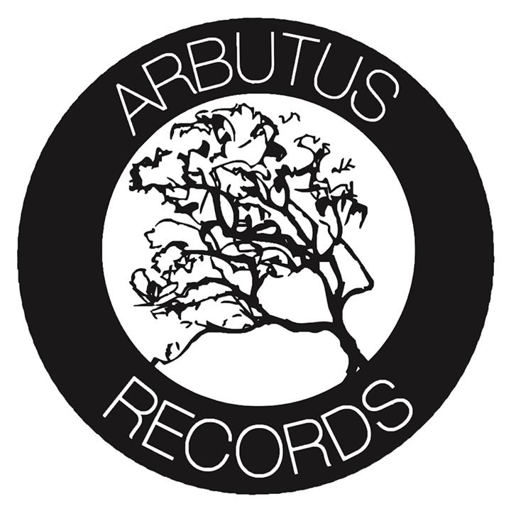 Arbutus Records Tour Dates