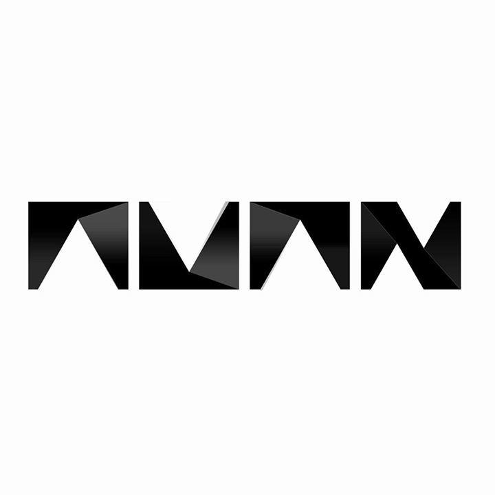 Avan Tour Dates