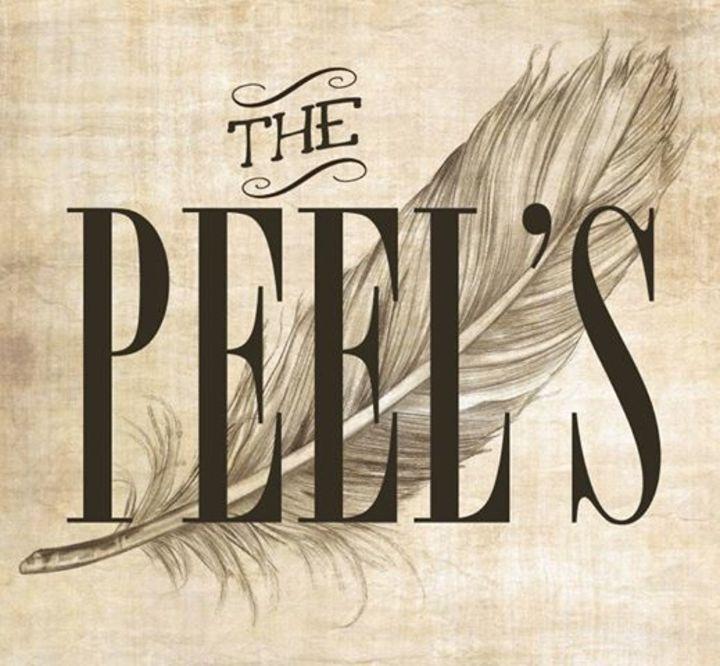 The Peel's Tour Dates
