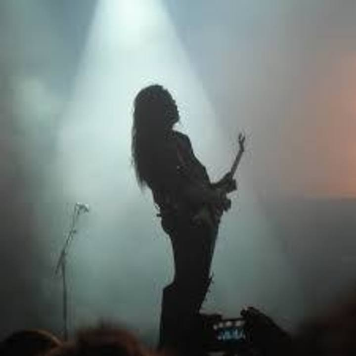 The Future of Metal @ Slade Rooms - Wolverhampton, United Kingdom