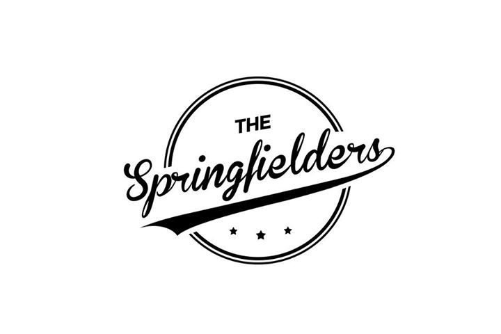 The Springfielders Tour Dates