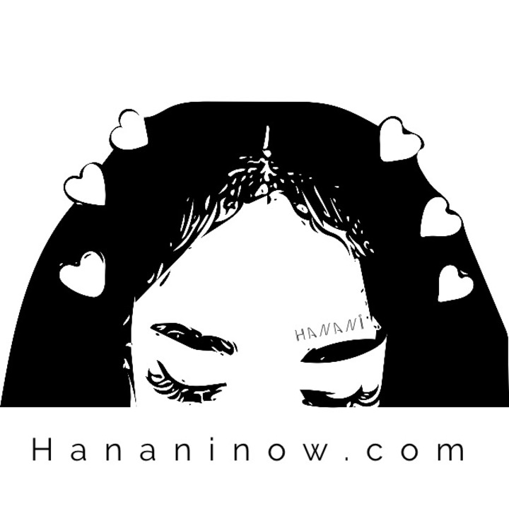 Hanani Taylor Tour Dates