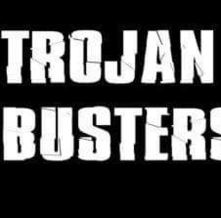 Trojan Busters Tour Dates