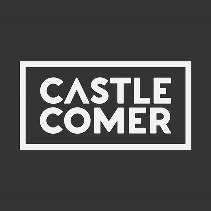 Castlecomer @ The Brightside - Brisbane, Australia