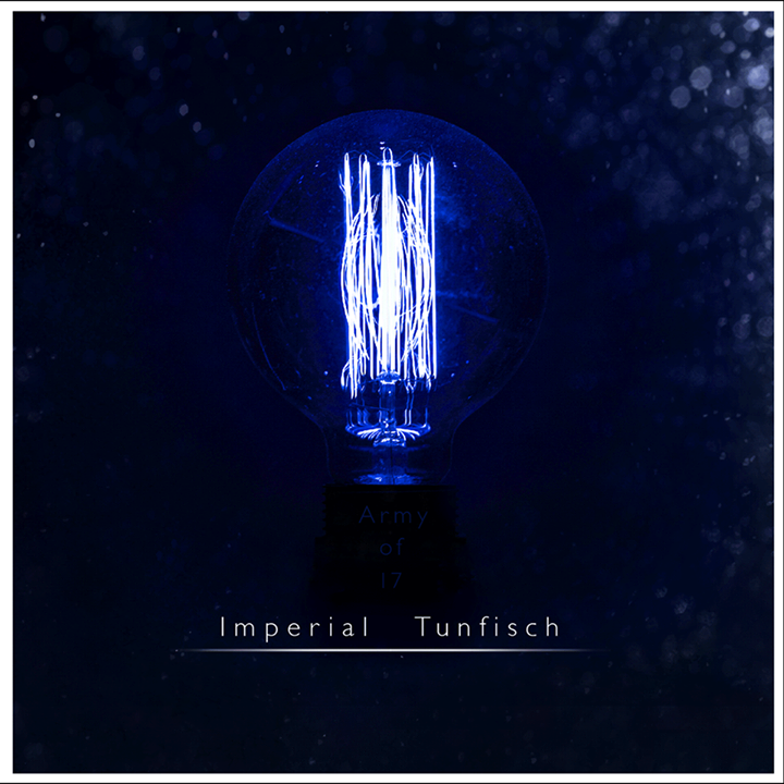 Imperial Tunfisch Tour Dates