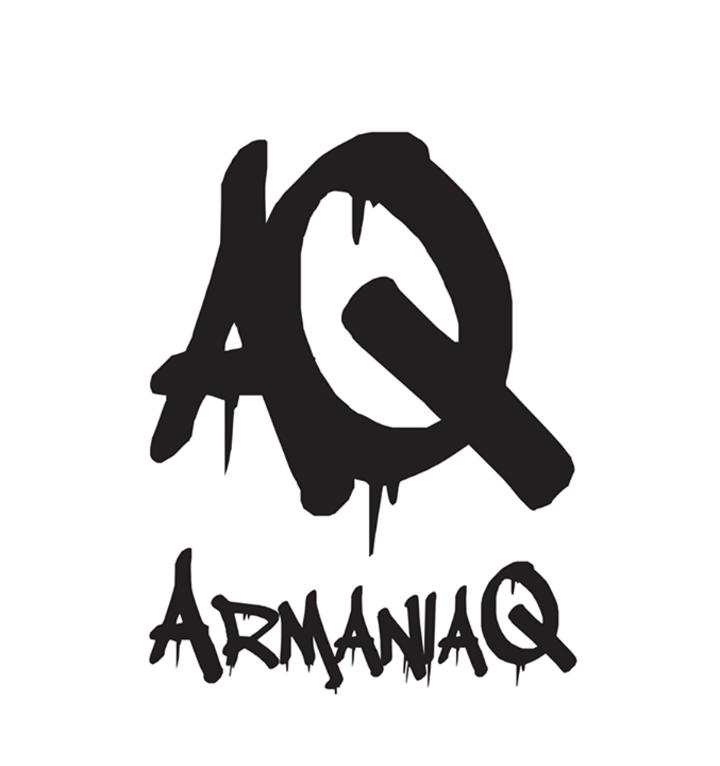 ArmaniaQ Tour Dates