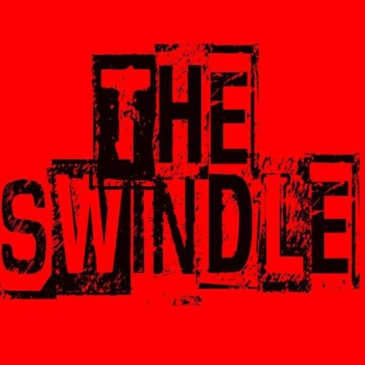 The Swindle Tour Dates