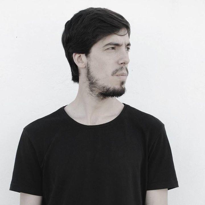 Gabriel Ferreira Tour Dates