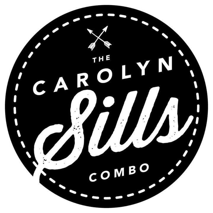 The Carolyn Sills Combo Tour Dates