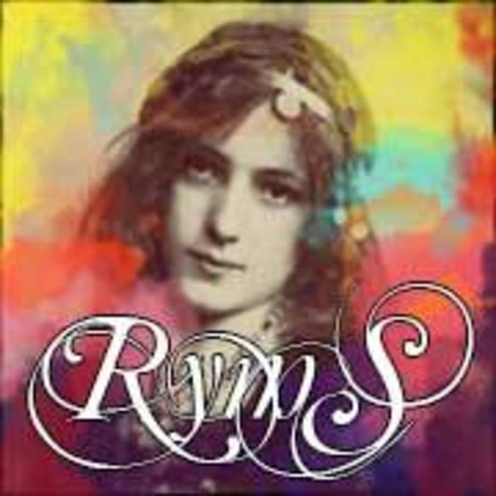 Ryms Tour Dates
