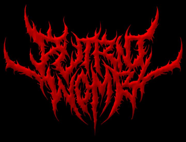 Putrid Womb Tour Dates