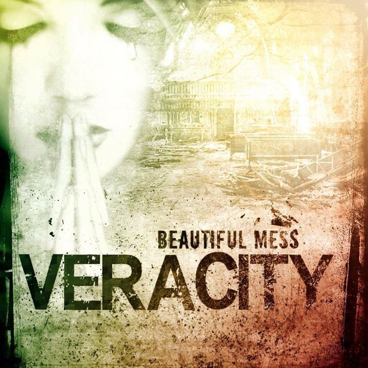 Veracity Tour Dates