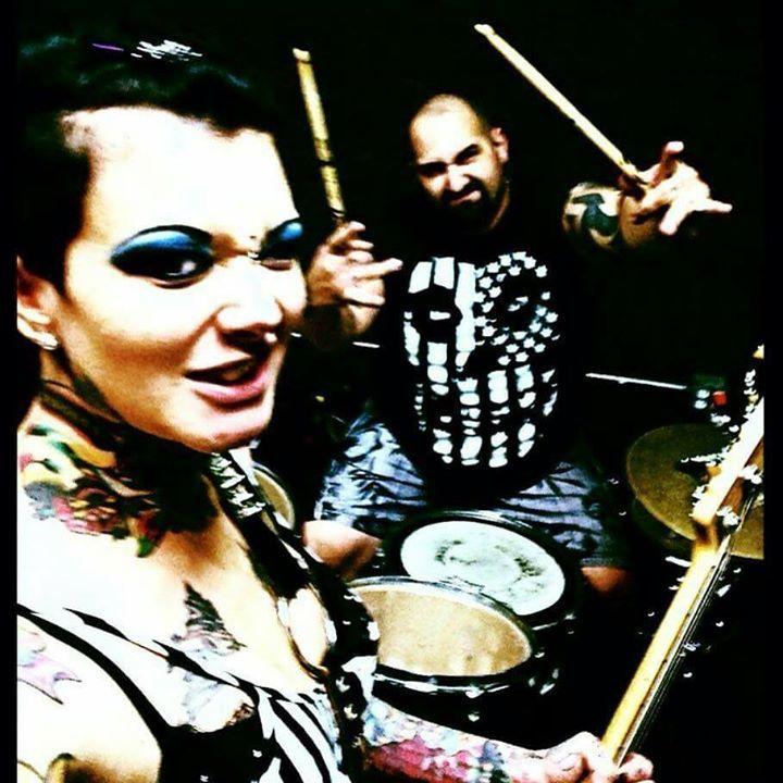 Rotten Horrid Tour Dates