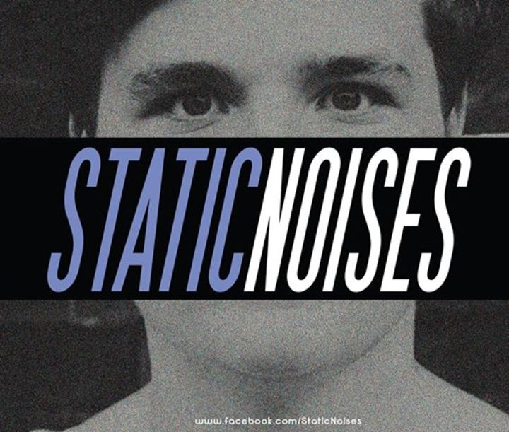 Static Noises Tour Dates
