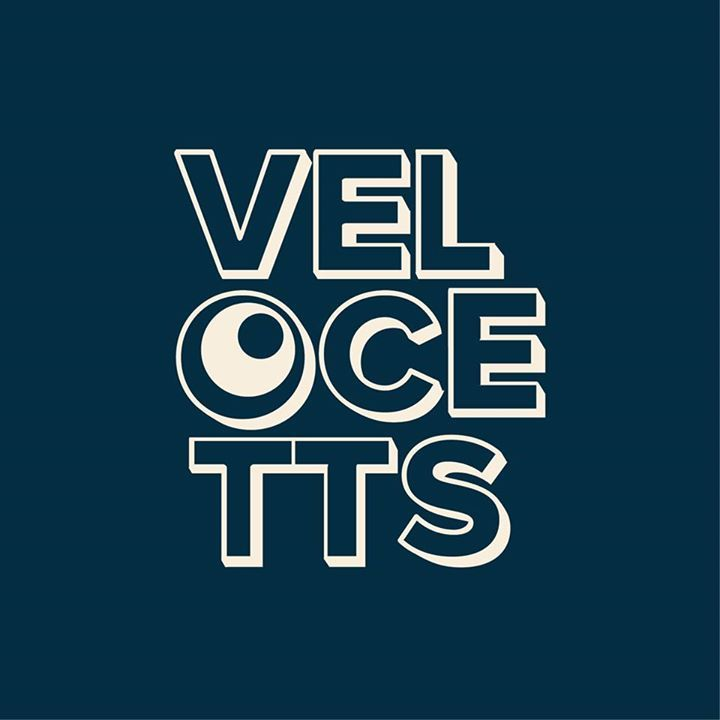 Velocetts Tour Dates