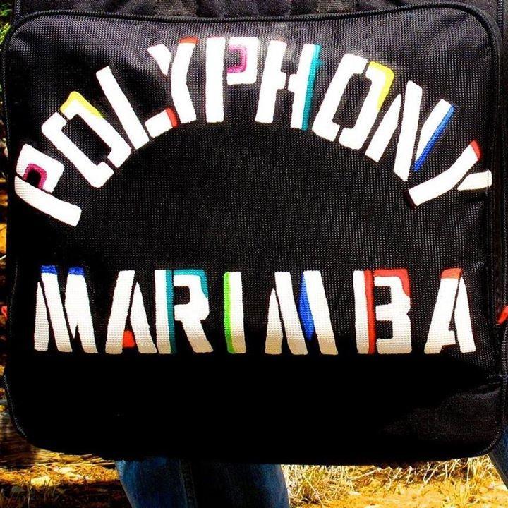 Polyphony Marimba Tour Dates