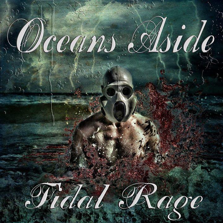 Oceans Aside Tour Dates