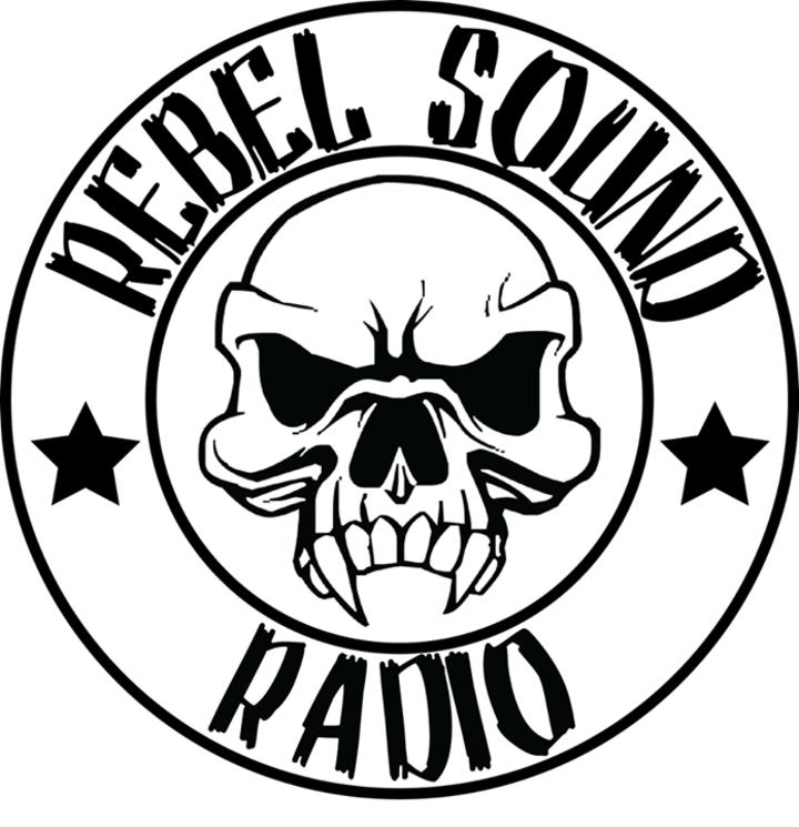Rebel Sound Radio Tour Dates