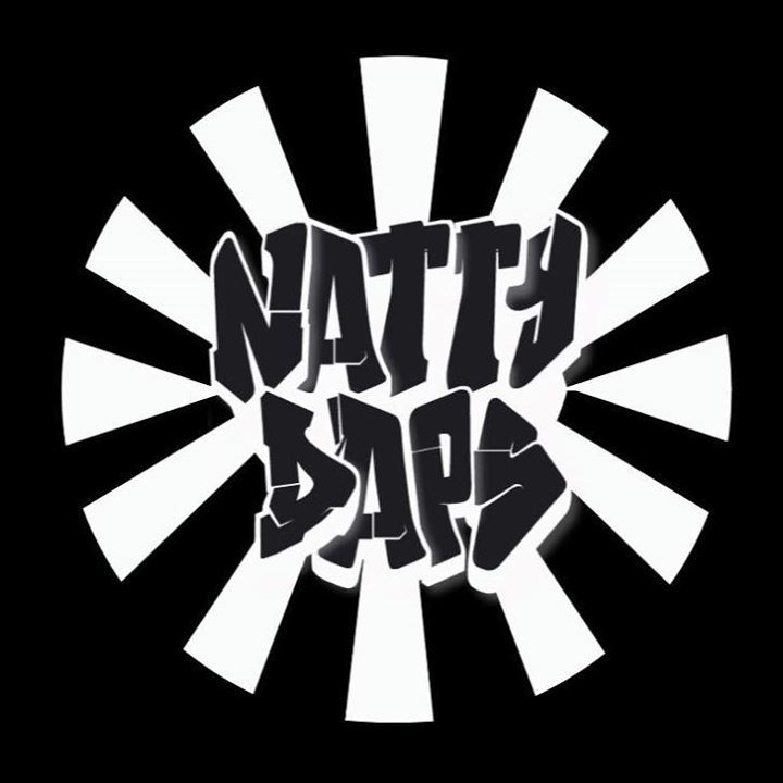 Natty Daps Tour Dates