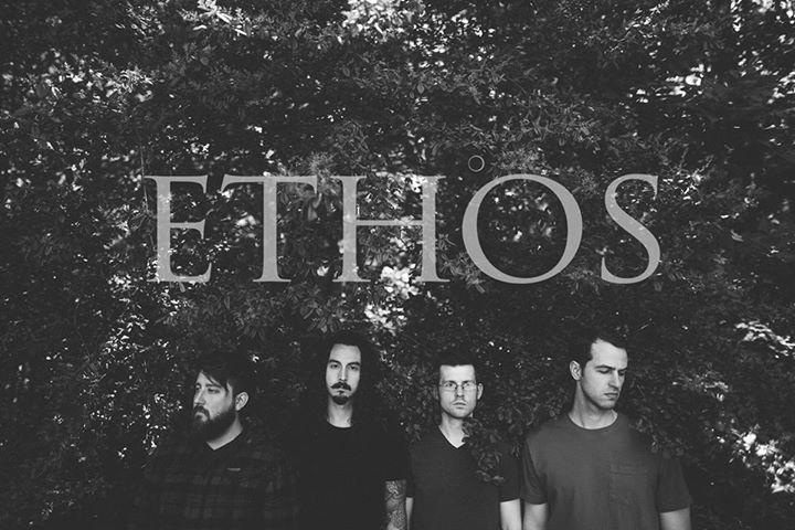 Ethos Tour Dates