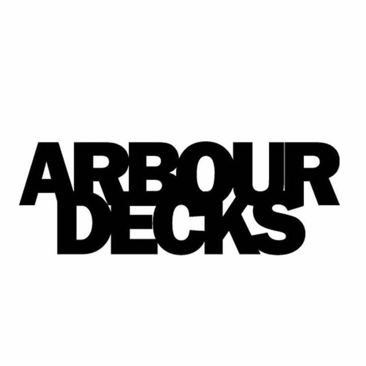 The Arbourdecks Tour Dates