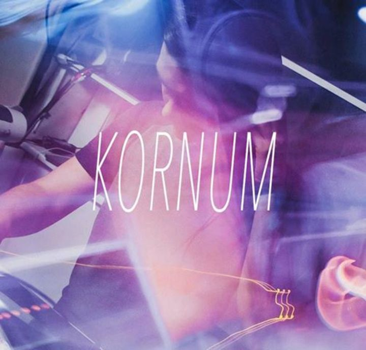 Kornum Tour Dates