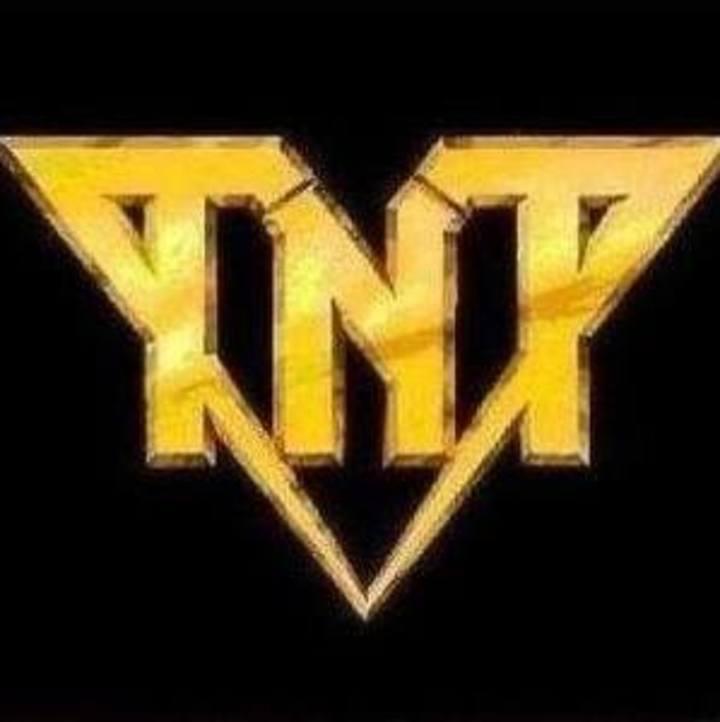 TNT Tour Dates