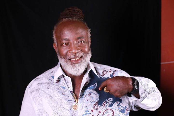 Freddie McGregor Tour Dates