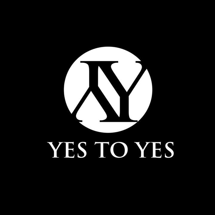 Yes to Yes Tour Dates