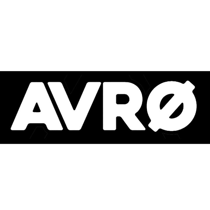 AVRØ Tour Dates