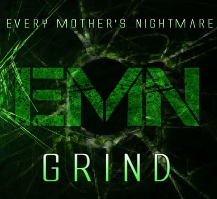 EMN (Every Mothers Nightmare) Tour Dates