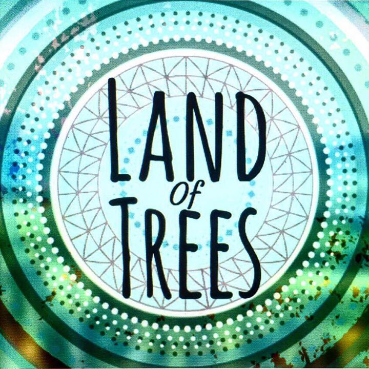 Land Of Trees Music Tour Dates