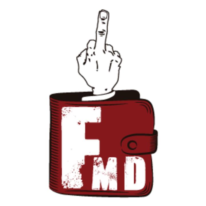 Fin de Mois Difficile Tour Dates
