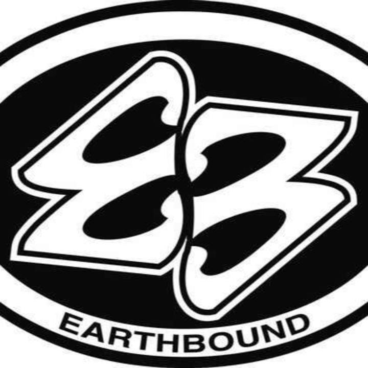 Earthbound Tour Dates