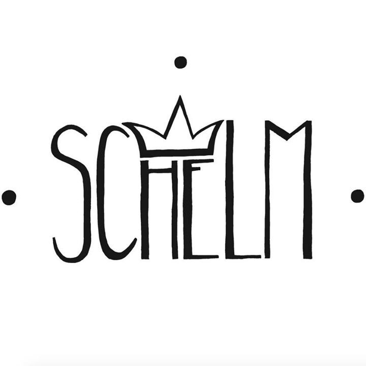 Schelm Tour Dates