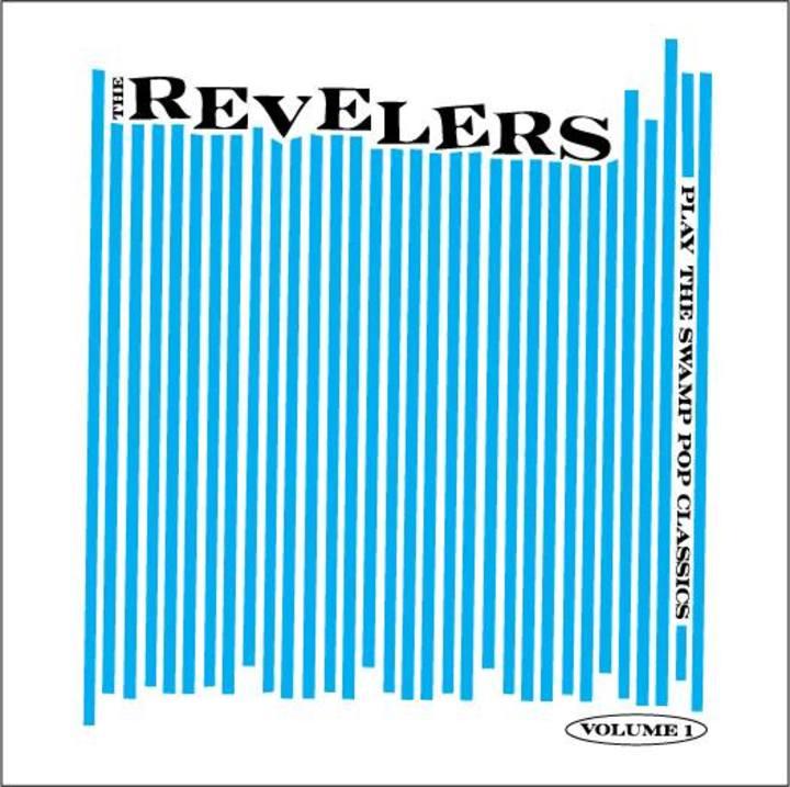 The Revelers @ The Ashokan Center - Olivebridge, NY