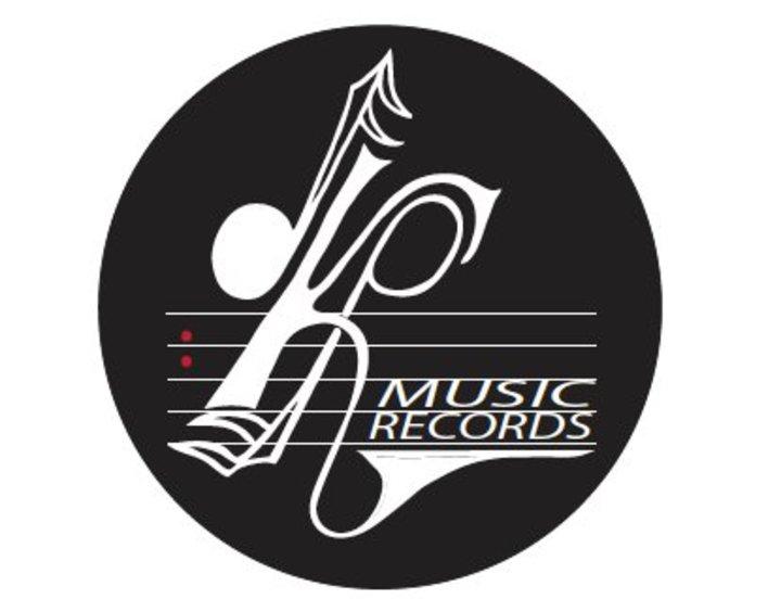K.P. Music Records Tour Dates