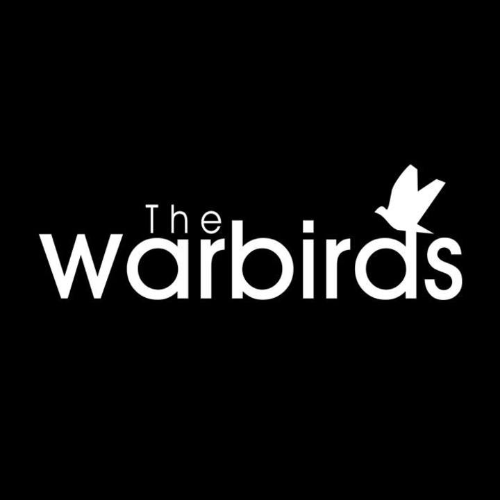 the Warbirds Tour Dates