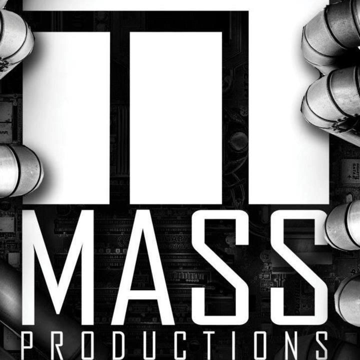 Mass Productions Tour Dates