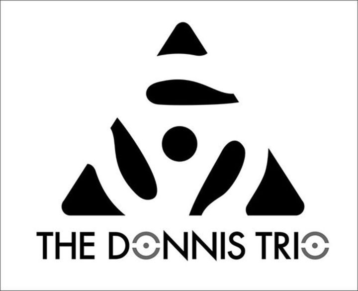 The Donnis Trio Tour Dates