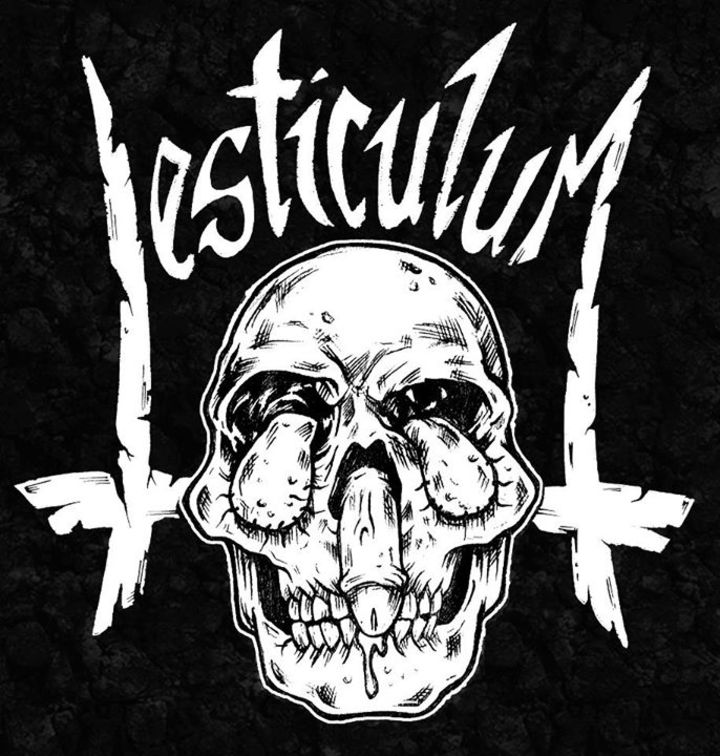 Testiculum Tour Dates