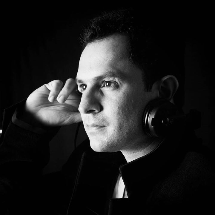 DJ Assad Tour Dates