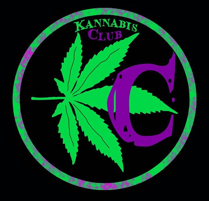 Kannabis Club Tour Dates