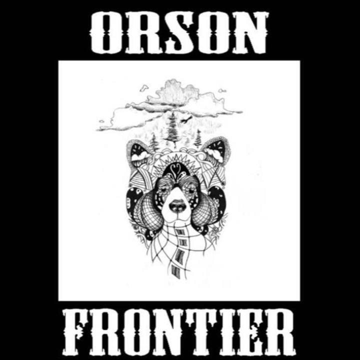 Orson Frontier Tour Dates